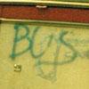 haus am haven - busse und brand
