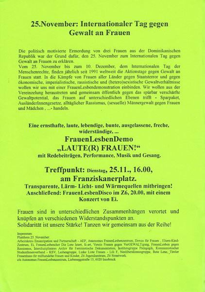 1997-11-25-frauenlesbendemo