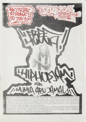 1999-04-30-z6-ibk tribe