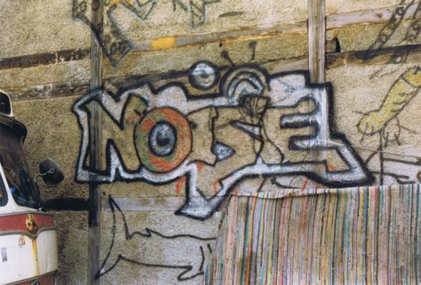haven graffiti 32