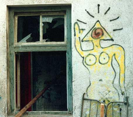 haven graffiti 33