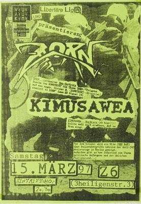 1997-03-15_z6_vakuum_zorn_kimusawea_2