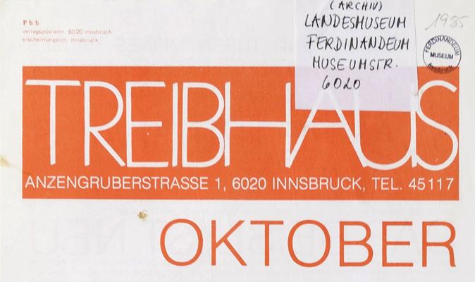 1985-10-01-treibhausprogramm-24