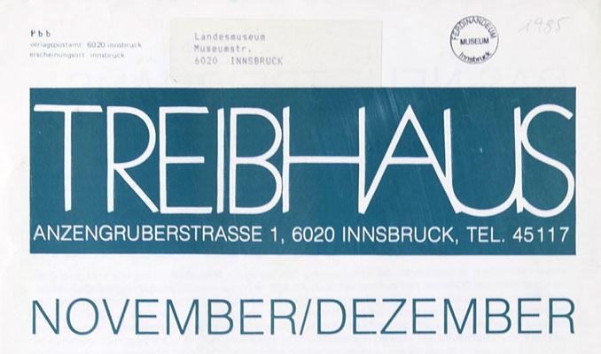1985-11-01-treibhausprogramm-25