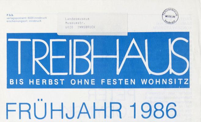 1986-03-01-treibhausprogramm-27