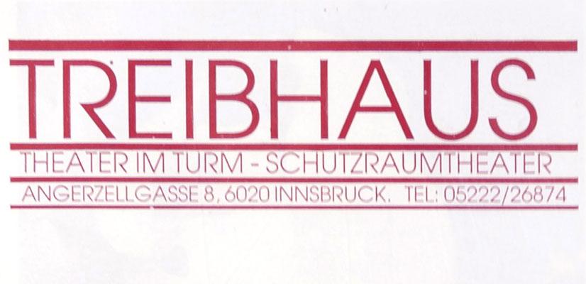 1987-05-01-treibhausprogramm-36