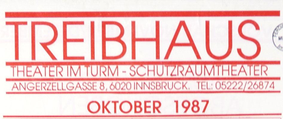 1987-10-01-treibhausprogramm-42