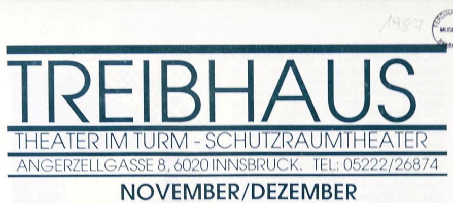 1987-11-01-treibhausprogramm-43