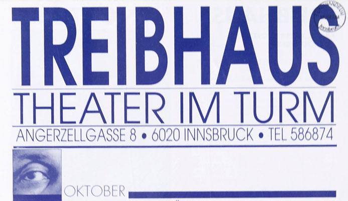1989-10-04-treibhausprogramm-67