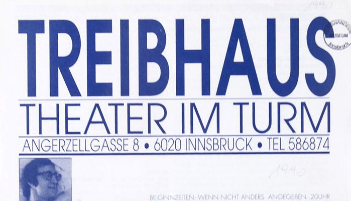 1990-01-09-treibhausprogramm-71