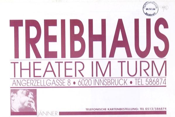 1990-01-27-treibhausprogramm-71