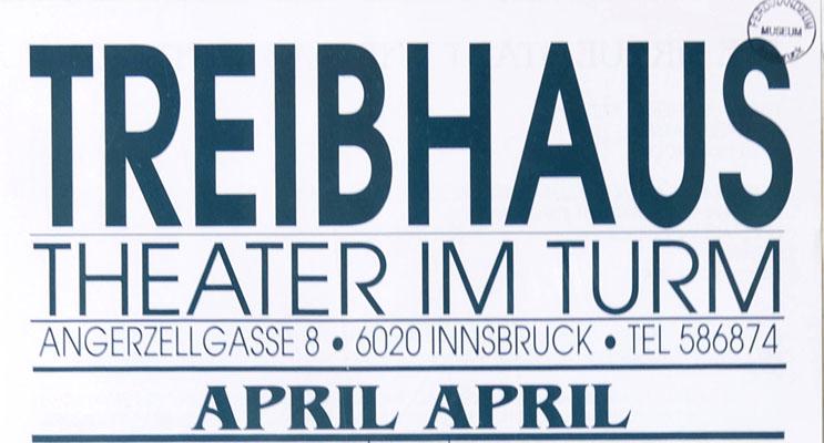 1990-04-20-treibhausprogramm-73