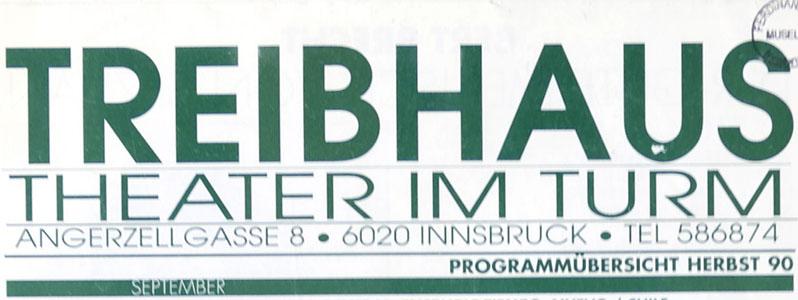 1990-09-14-treibhausprogramm-79