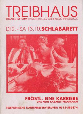 1990-10-02-treibhaus-schlabarett-80