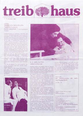 1984-12-01-treibhausprogramm-18