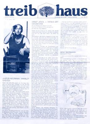 1985-01-01-treibhausprogramm-20