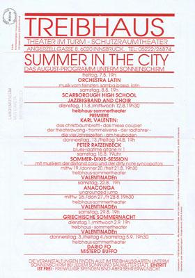 1987-08-07-treibhausprogramm-40