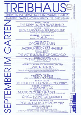 1987-09-11-treibhausprogramm-41