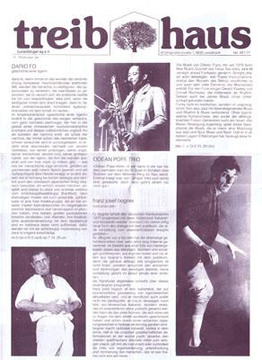 1984-10-01-treibhausprogramm-16