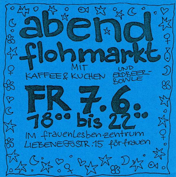 1996-06-07-aflz-abendflohmarkt