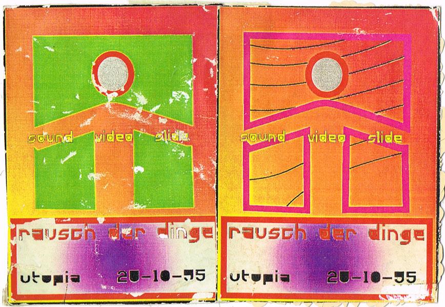 1995-10-20_utopia_cunst&co_rausch der dinge