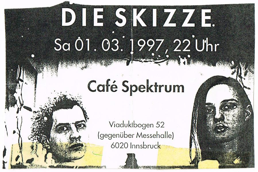 1997-03-01-spektrum-die skizze