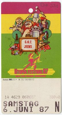 1987-06-05_utopia_bergisel karte
