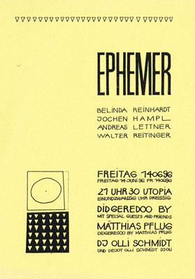 1996-06-14_utopia_ephemer_matthias pflug