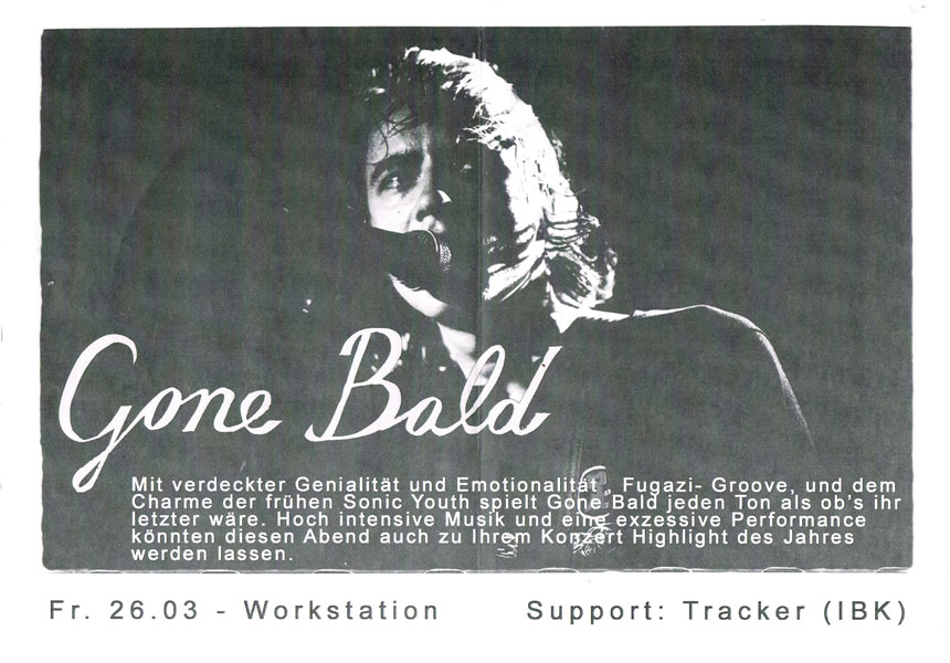 1999-03-26-workstation-gone bald-tracker