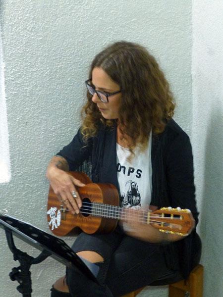 Verena Pötzl