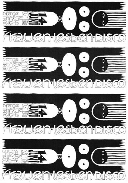 1996-06-14-bierstindl-aflz-frauen-lesben-disco