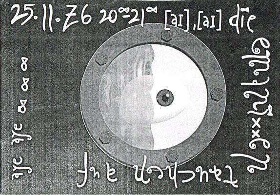 1997-11-25-z6-ai ai die emanzen tauchen auf