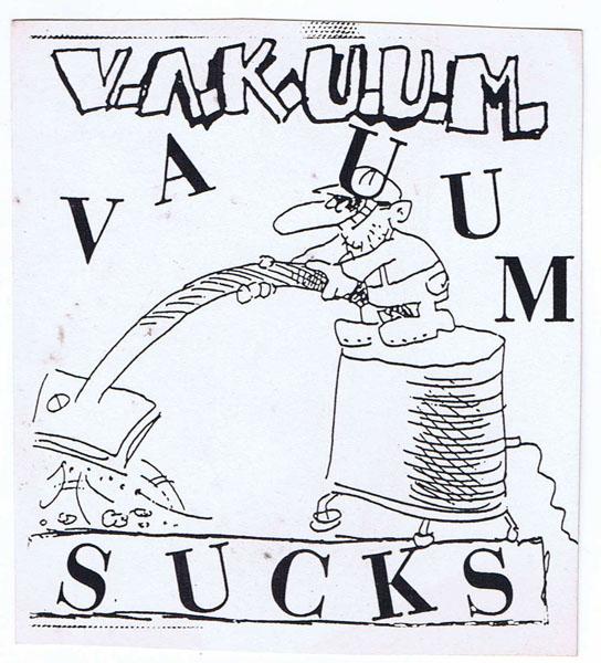 1997-01-01-vakuum kleber 2