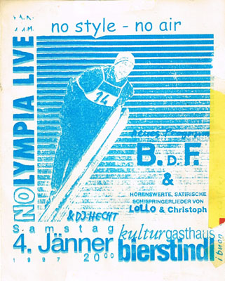 1997-01-04-vakuum-bierstindl-bdf-lollo&christoph