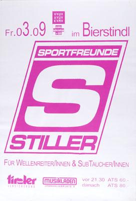 1999-09-03_bierstindl_vakuum_sportfreunde stiller_1