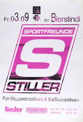 1999-09-03_bierstindl_vakuum_sportfreunde stiller_2