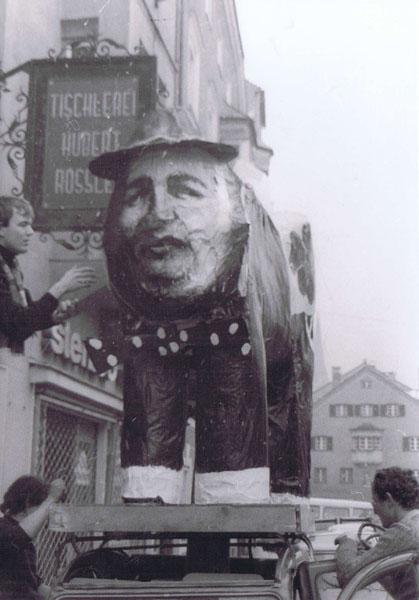 1979-02-27-koz-faschingdienstag-2