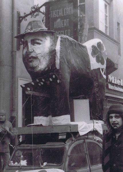 1979-02-27-koz-faschingdienstag-4
