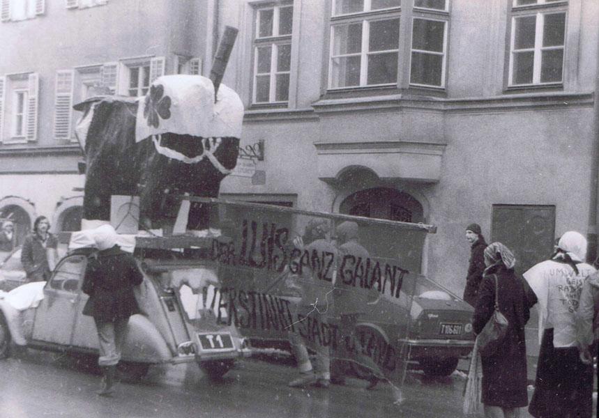 1979-02-27-koz-faschingdienstag-5