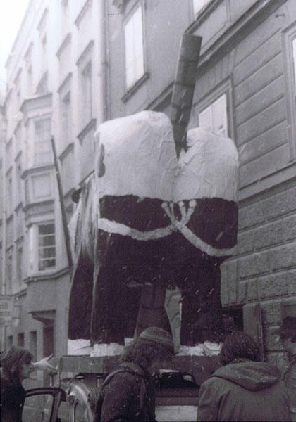 1979-02-27-koz-faschingdienstag-6