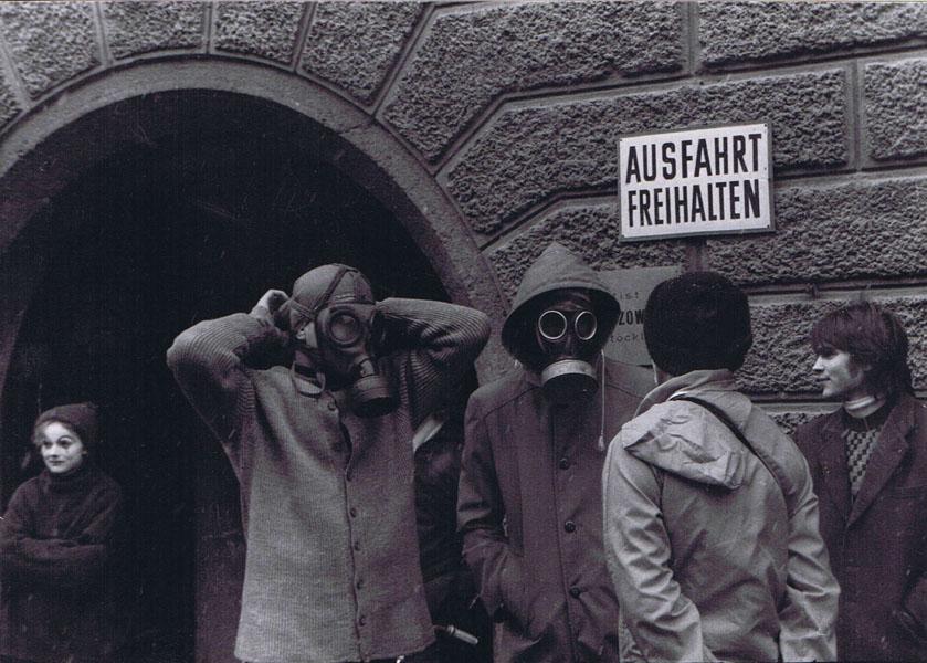1979-02-27-koz-faschingdienstag-7