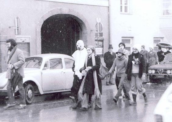 1979-02-27-koz-faschingdienstag-8