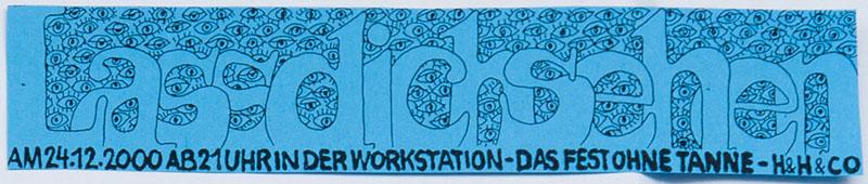 2000-12-24-workstation-lassdichsehen