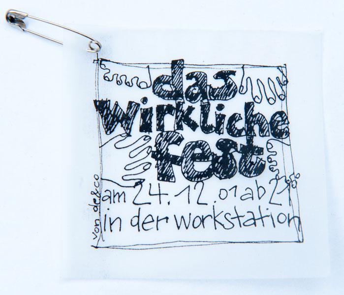 2001-12-24-workstation-das wirkliche fest