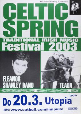 2003-03-20-celticspring (innpulskonzert nach dem ende des utopia)