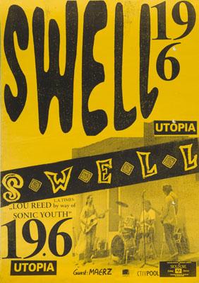 1994-06-19-utopia-innpuls-swell