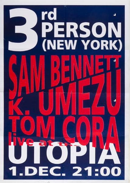 1995-12-01-utopia-3rd person