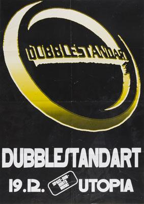 1997-12-19-utopia-dubblesstandart