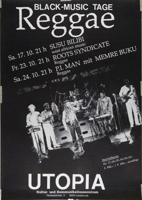 1998-10-17-utopia-black music tage