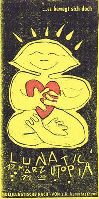 1995-03-17_utopia_kunschterbunt_multilunatische nacht